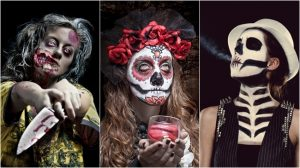 Halloween-disfraz-mujer