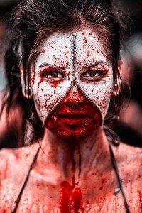 halloween-maquillaje-terror-200x300