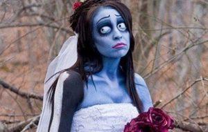 maquillaje-de-la-novia-cadaver-para-halloween