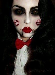 maquillaje-halloween-219x300