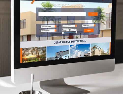 guia inmobiliaria vida y estilo