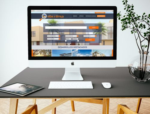 diseño web queretaro