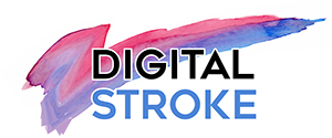 logo-digital-stroke-web