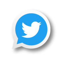 logo-tuiter