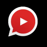 logo-you-tube