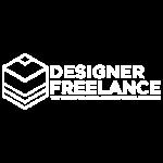 logodesigner-380-blanco